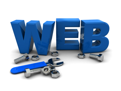 Benefits of Using Virtual Assistant Webmaster
