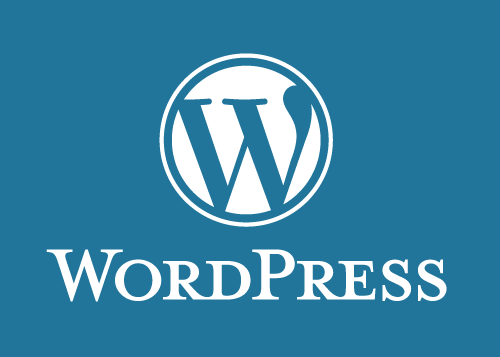 Why You Use WordPress for Website or Blog?