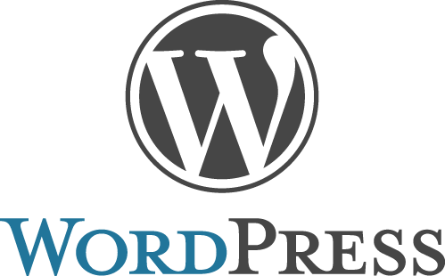 GET Professional WordPress Site/Blog for Your Business, NOW