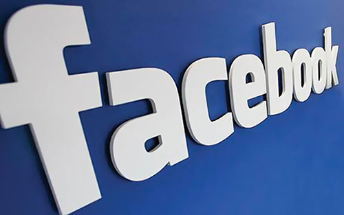 Optimize Facebook Page