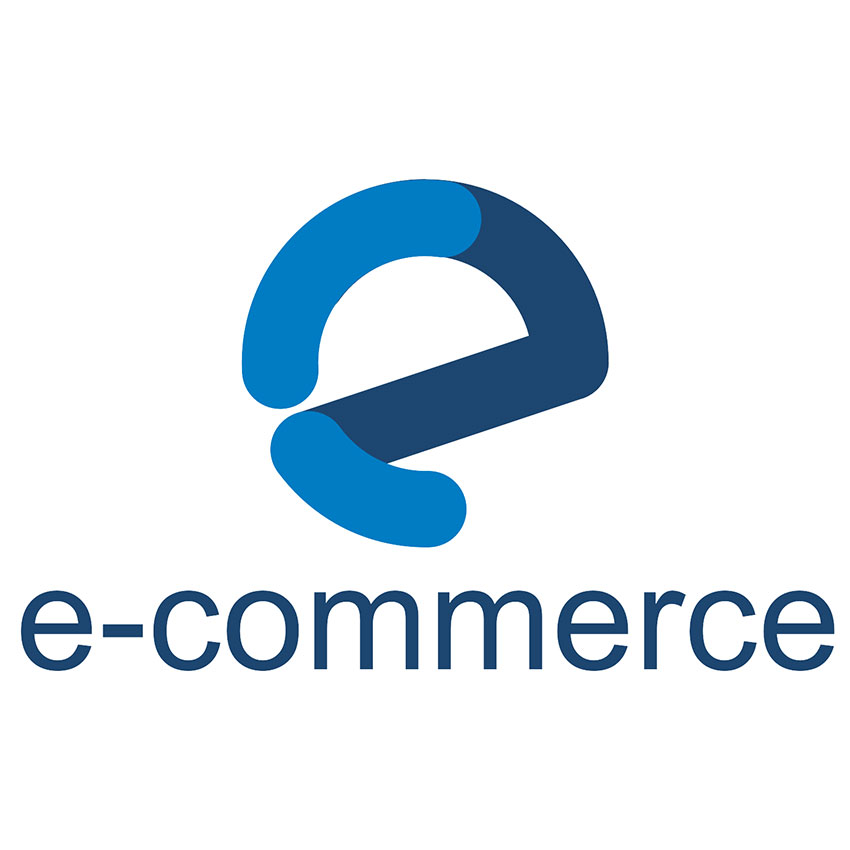 ecommerce website maintenance