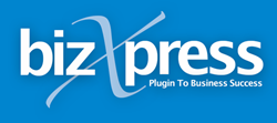 BizXpress Review: SBI For WP