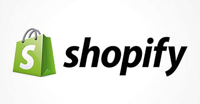 shopify ecommerce plugin