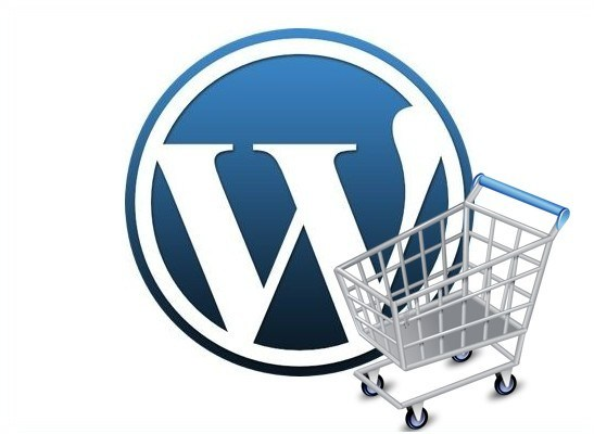 21 Best wordpress ecommerce plugins