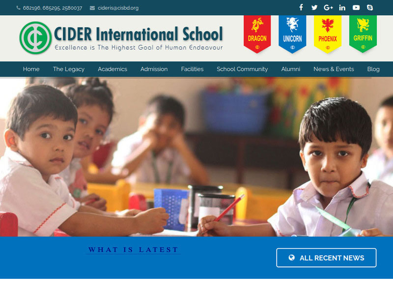 cisbd.org