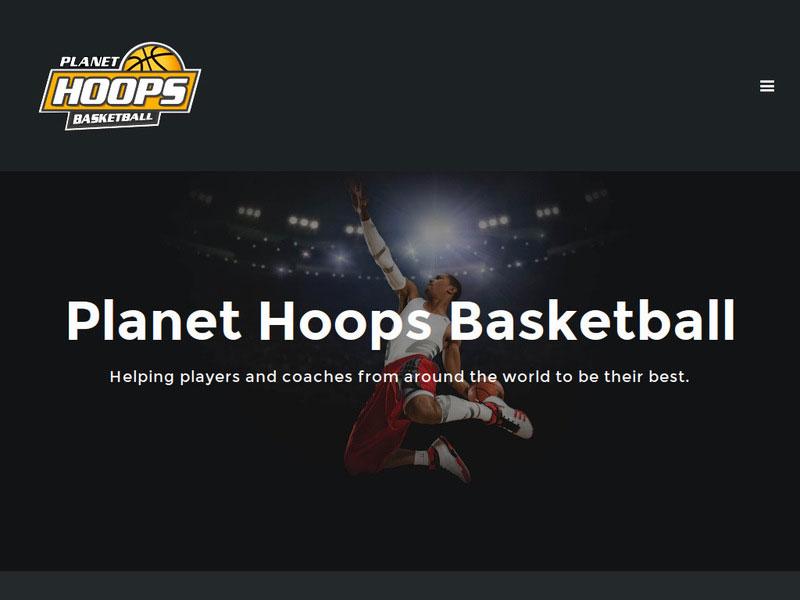 hoop-hype.net