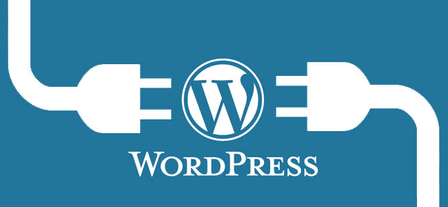 Top 50 Essential wordpress plugins