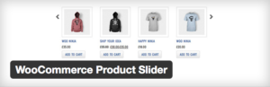 woocommerce-product-slider-pluign