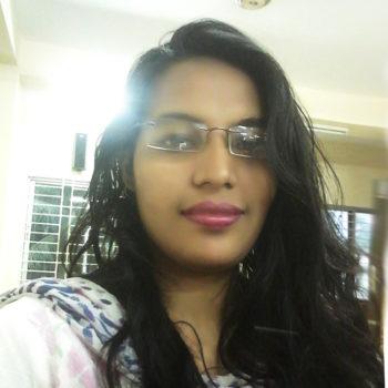Taslima Akter Mary