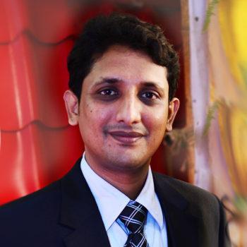 Rashadul Abedin (Hera)