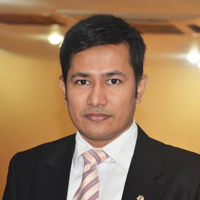 Jounayet Rahman