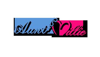 auntmillie-logo