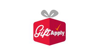 giftapply-logo