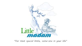 little-madam