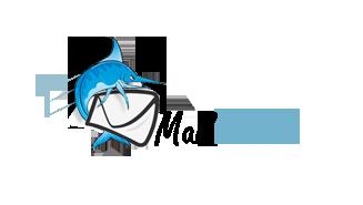 mailmarlin-logo
