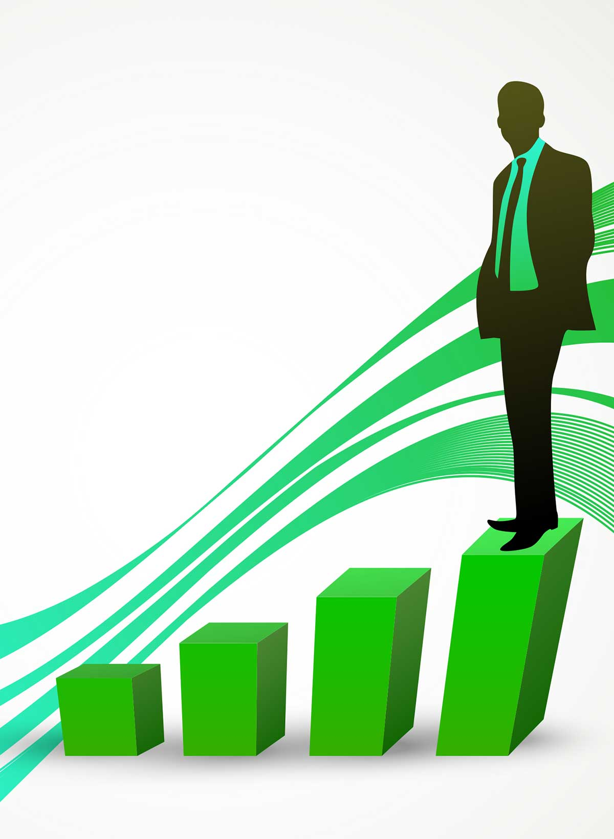 eCommerce business growth
